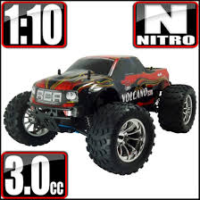 Redcat Racing Volcano S30 1/10 Scale NITRO 4wd Monster RC Truck Red ... Kyosho Foxx Nitro Readyset 18 4wd Monster Truck Kyo33151b Cars Traxxas 491041blue Tmaxx Classic Tq3 24ghz Originally Hsp 94862 Savagery Powered Rtr Download Trucks Mac 133 Revo 33 110 White Tra490773 Hs Parts Rc 27mhz Thunder Tiger Model Car T From Conrad Electronic Uk Xmaxx Red Amazoncom 490773 Radio Vehicle Redcat Racing Caldera 30 Scale 2