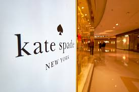 Kate Spade s Journey From Desiring a Perfect Handbag to a Luxury