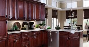 Cabinet : Rare Kitchen Cabinets Home Depot In Stock Favorite ... Kitchen Design Kitchen Remodeling Cool Free Design Capvating Home Depot Reviews 47 On Deck Centre Digital Signage Youtube Cabinet Exotic Software Planner Mac Custom Closet Ikea Er Organizer Canada Cabinets Lowes Or Warehouse Near Me 56 For Your Designer Walnut Porter Picture