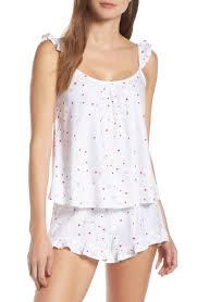 100 Rosee UGG Short Pajamas Nordstrom