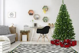 Christmas Tree 10ft by Christmas Tree Singapore Christmas Trees For Every Home