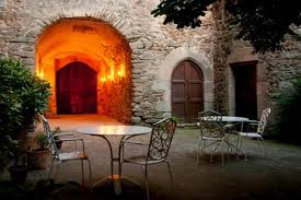 chambre hote aveyron chambres d hôtes du château tourisme aveyron