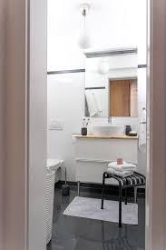kleine badezimmer einrichten gestalten seite 4