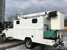 Michael Bryan Auto Brokers Dealer# 30998 Eti Etc355nt Aerial Bucket Truck Crane For Sale In Lyons Illinois On 2009 Etc37ih Truckmounted Lift For Arts Trucks Equipment 3618639 11 Ford F350 Youtube Sold Boom In Missouri Used Public Surplus Auction 1304363 Marketing Your Fleet With 4 Essential Tips Pex Accident Controversy Targets Comcast Service Truck Medium Duty Chev C4500 Kodiak Fiber Lab F550 2016 Ram 5500 Slt Oklahoma City Ok 50401671