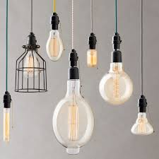 16 best bulbs images on ls lightbulbs and bulb
