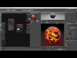 1073 best c4d images on tutorials animation and goodies