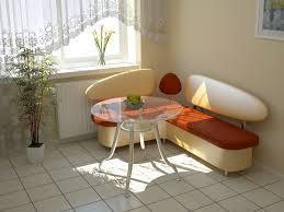 Tufted Velvet Sofa Furniture by Bedrooms Sofa Furniture Couches For Sale Small Sofa Tufted Sofa