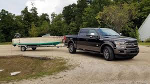 100 Pro Trucks Plus Heres How Fords Trailer Backup Assist Works