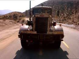 Movie Review: Duel (1971) | The Ace Black Blog 247 Best Transformers Images On Pinterest Knights Knight And Top List Archives The Fast Lane Truck Simulator 3d Android Apps Google Play Tuning1jpg 80812 Suvs Big Car Mack Trucks Trucks Discovery Science History Documentary Hd Youtube 2007 Peterbilt 359 Optimus Prime Semi Tractor Rig Bay County Trucker Takes Final Ride In His Big At Unique 2018 Volvo Vnr62t 640 With D11 425hp Engine Walkaround Semi Wallpapers Wallpaperwiki Of The Trucking Industry United States Wikipedia Movie Review Duel 1971 Ace Black Blog