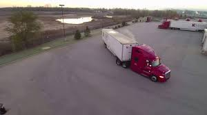 100 Knight Trucking Company Transportation Truck YouTube