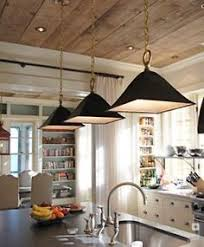 kitchen task lighting recommendations