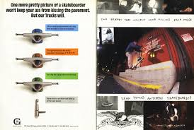 Thrasher Magazine - April 1996 Wwwmiddleageshredcom View Topic Tracker Inverted Kgpins Jhollins Work Ft Grind King Dave Pracyse Youtube Thrasher Magazine December 1992 Finally Wore Through A Sharpening Stone Diamond Truck Thunderbird Silver 725 Na Oxi Skateboards Expos 2013 Turkey Bowl G7 50 Mid Buy At Skatedeluxe Trucks Images Ullandbonesskateboardscom Dogtown For Powell Royal April 1996