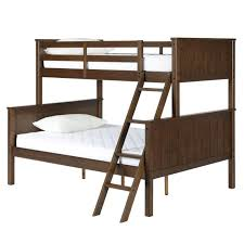 loft beds for adults ikea decorate my house