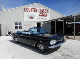 Chevrolet Corvair For Sale - Hemmings Motor News Jay Lenos Garage 1961 Corvair Rampside Photo 327951 Nbccom 10 Forgotten Chevrolets That You Should Know About Page 3 1962 Chevrolet 95 Barn Find Truck Patina Very Rare Pickup On S 1st St This Afternoon Atx Car Corvantics A Photo Flickriver Chevy Yelwht Daytonaspdwy032815 Youtube Very 3200 Loadside Pick Up Ebay No Reserve Auction Trucks Pinterest