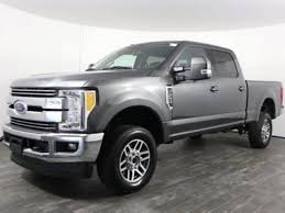 Flex Fuel Ford F-250 Super Duty Lariat In Florida For Sale ▷ Used ... Flex Fuel Ford F350 In Florida For Sale Used Cars On Buyllsearch Economy Efforts Us Faces An Elusive Target Yale E360 F250 Louisiana 2019 Super Duty Srw 4x4 Truck Savannah Ga Revs F150 Trucks With New 2011 Powertrains Talk 2008 Gmc Sierra Denali Awd Review Autosavant Chevrolet Tahoe Lt 2007 Youtube Stk7218 2015 Xlt Gas 62l Camera Rims Ed Sherling Vehicles For Sale In Enterprise Al 36330 Silverado 1500 Crew Cab California 2017 V6 Supercab W Capability