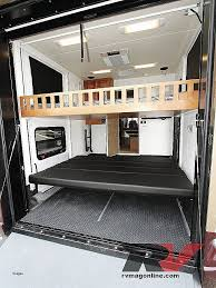 Bunk Beds 5th Wheel Campers For Sale With Bunk Beds Beautiful