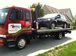 Apple Towing LLC Of Brookfield, Wisconsin: Call 262-825-8993 Apple Towing Llc Of Brookfield Wisconsin Call 2628258993 Prairie Land Milwaukee Cng Crane Carrier Garbage Truck Getting Towed By A Mack Milwaukee Police Officer Charles Irvine Charges Filed Against Driver City Posts New Rules For Tow Truck Drivers Youtube Grubes Repair Photo Gallery Mequon Wi New And Used Trucks Sale On Cmialucktradercom Home Page 7 Things About Truck You Have To Experience Webtruck