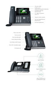 SIP-T46G_T4 Series Phones_Products_Yealink | UC&C Terminal, Video ... Voip Phone Review Polycom 560 Youtube Htek Uc923 3line Gigabit Ip Enterprise Sip Desk Amazoncom Grandstream Gsgxp2160 Telephone Business Voice Over Phones Gxv3275 Video For Android Networks 3 Wayconference Fanvil Cc58p Ip Conference Voip Online Shop Hdware Maxotel Maxo Telecommunications Gxp1760w Midrange 6line With Wifi Obi1062 Busineclass Color Wifi Bluetooth Supports Nbn Systems Necall X5s Activate Your 6000 In Minutes