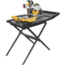 Kobalt Tile Saw Manual by Tile Saws Tile Cutters Northern Tool Equipment