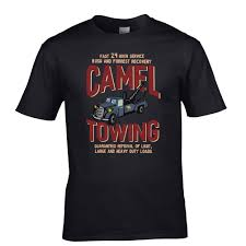 Custom Shirts Online Camel Towing Vintage Mechanic Tow Truck ... Transport Ldboards Freight Quote Nationwide Shipping Sallite Specialized How To Broadcast Your Loads Thousands Of Truckers Load Gta 5 Online Hauling Cars In Semi Trucks To Store Vehicles With Truck Trailers Ch Robinson Carrier Performance Program For First Access American Simulator Heavy Haul Mod Lspdfr Escort In Grand Truck Booking Online All Over India And Searching Frontloadstruck Load Booking Website Logistics Company Gta How The With Forklift Roleplay Xbox One Loadpilot Broker Software Trucking Management Software Custom Shirts Camel Towing Vintage Mechanic Tow