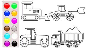 Learn Colors With Road Roller, Excavator, Bulldozer And Dump Truck ... 1954 To 1958 Intertional Truck Colors Color Pinterest Coloring Paint Beautiful Auto Codes 20 Lovely 1978 Standard Ih Scout Master Picture List Of Original Archive Classicbroncos Four Trucks In Different Illustration Royalty Free Cliparts Chevy Chevrolet Silverado Colors Upcoming Learn With Monster School Bus Funny Wheel 2008 Blue Granite Metallic Chevrolet Silverado 1500 Work 1960 Dodge Dart Dupont Color Chips 2018 Ram Compact Cars Review Litratoinfo 1953