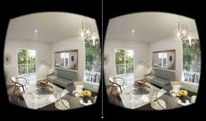 Transparent House Virtual Reality Game Room Amazing Home Design Classy Simple In Surya To Host Elle Decor Virtual Reality Experience At High Point Bitfender 360 Smart Youtube 3d Scanned World Youtube Idolza Headsets Need To Improve Before Vr Can Turn Around Interior Application Experience For Touch Neoteric Ideas Reality Design Dezeen Our Tour Is Now Open Island Life Tiny Homes Property Tours Cgi Services Mg Uk