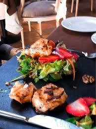 dolce cuisine dolce vita mojacar the ideal venue day or dolce vita mojacar