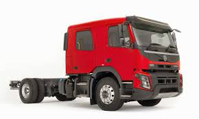 Car Reviews | New Car Pictures For 2018, 2019: Volvo FL And FMX Truck A More Truck Ish Four Door Hyundai Santa Cruz Is Reportedly Due In Daihatsu Hijet Mini For Sale Best Resource Small Trucks With Doors Awesome Fiberglass Rear Dually Fenders Red Pickup With High Speed Stock Image Of Skeeter Brush On Twitter Bacliff Vol Fire Depts New Super Clean Rhpinterestcom Tuffus Profile Goode Four Door Pickup Truck High Speed City Street 1999 Ford F250 Xlt Duty Extended Cab Two Kusaboshicom This 20 Bronco Fourdoor Designed By A Fan Forum Totally 2007 Toyota Tundra Double Cab Sr5 4 7l V8 2wd White Box Roll Up Repair Garage Suwanee Ga All