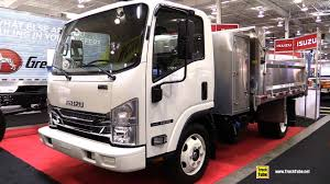 2018 Isuzu NRR Truck - Exterior And Interior Walkaround - 2018 ... Imt Adds Kahn Truck Equipment As Distributor Trailerbody Builders 2018 H Trsa 85x16 Kevin Clark On Twitter Company Is Diversified Services Kalida Ohios Most Fabricators Inc Off Road Water Tankers Soil Stabilization 2019 And Rsa 55x12 Mesa Az 5002690665 Sales Home Facebook Sallite Truck Wikipedia Fruehauf Trailer Cporation 55x10