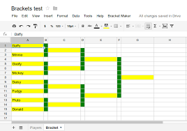 Excel Ceiling Function In Java by Tutorial Creating A Tournament Bracket Apps Script Google