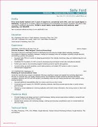 Two Page Resume Sample Pharmaceutical Example Resumes Project