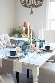Kitchen Table Decorating Ideas by 104 Best Modern Farmhouse Decor Images On Pinterest Farmhouse