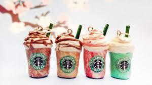 Cute Starbucks Wallpaper 1920x1080