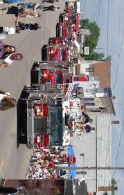Firetrucks Parade | Albertville Friendly City Days Demarest Nj Engine Fire Truck 2017 Northern Valley C Flickr Truck In Canada Day Parade Dtown Vancouver British Stock Christmasville Parade Lancaster Expected To Feature Department Short On Volunteers Local Lumbustelegramcom Northvale Rescue Munich Germany May 29 2016 Saw The Biggest Fire Englewood Youtube Garden Fool Fire Trucks Photos Gibraltar 4th Of July Ipdence Firetrucks Albertville Friendly City Days