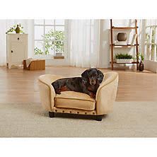 Serta Dog Bed by Dog Beds Sam U0027s Club