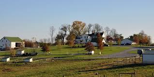 Great Pumpkin Patch Frederick Md by Green Meadows Petting Farm Urbana Md Grand Prairie Tx Dallas