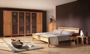 schlafzimmer als ruhepol wie sich bettet so liegt