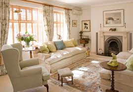 Country Living Room Ideas Uk by Country House Interior Design Ideas Aloin Info Aloin Info