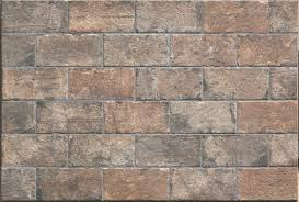 new york tiles melbourne pav礬 tile co