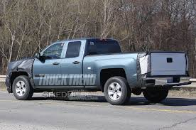 2019 Chevrolet Silverado 1500 Regular Cab Lifted New Chevy Trucks ... Allnew 2019 Silverado Pickup Truck Chevrolet Ram 1500 Review A 21st Century Truckwith The Chevy Colorado Xtreme Is More Than You Can Handle Bestride Pin By Chad Naylor On Dream Garage Pinterest Cars Future Trucks 25 Trucks And Suvs Worth Waiting For The Of No Easy Answers 4cyl Full Size 2015 Scorecard Trend Toughnology Concept Shows Silverados Builtin Strength Spied Top Speed