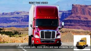 Cdl Classes In Fontana Ca | Truck Driving School Fontana California ... Home Class A License Driving School In Los Angeles Apply For Lessons Today Cdl Traing Program Us Truck Trucking Carrier Warnings Real Women In Dynamics A Fleet Driver Safety And Traing Company Golden Pacific 141 N Chester Ave Bakersfield Roadmaster Drivers Driver Rponsibilities Resume Inspirational Chapter 1 Payment Behind The Wheel Orange County Safety 1st Ed California Advanced Career Institute Schools By Punjabtruck Issuu Hds Tucson