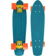 Yamba Cruiser Skateboard - Coral Blue | Oxelo Ipdent Stage 11 Standard Skateboard Trucks Owlsome Royal Inverted Kgpin Raw 525 Free Uk Delivery Oxford Original Low 149mm Neochrome Pair Skateboarding Is My Lifetime Sport Paris Street 169 Thunder Hi 148 Lights Truck Team Polished Free Top 10 Longboards Of 2018 Review Amazoncom Ridge Skateboards 27 Inch Big Brother Retro Cruiser Skateagora Venture 52 Exodus Ride Shop W82 Supreme Supremeipdent Size 139 Fw16 One Size