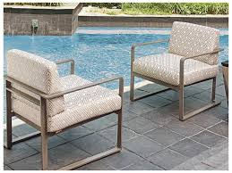 Tommy Bahama Outdoor Del Mar Cast Aluminum Pool Lounge Set Del Mar Lounge 4 Seasons Outdoor Lounge Chair Espresso Terradelmar Hashtag On Twitter Casa Hotel Ding Restaurants Courtyard San Diego Beach Resort Longboat Key Florida Press News From Santa Monica Del Southern Home Motion Chairs Caf Malta Top Club Chill Dine Dance 3 Pc Alinum Chaise Set Photo Gallery Pure House Apartments Sitges