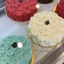 cake taste مذاق الكيك الرحمانية 9 tipps