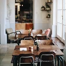 café hildebrandt im gartenpalais schönborn wien creme guides