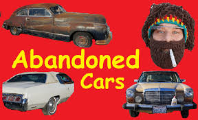 Abandoned Cars Barn Find Classics For Sale Video Walkaround - YouTube Abandoned Challenger Ta Or Will It Live On Muscle Car Barn New Classic Craigslist Cars For Sale Willys Coupe Used Find In Spokane Wa Corvettes To Corvette Buy Project Rare Stored Classics Old Seem Finds Be All The Rage Right 1968 Dodge Charger Salvage 200 Httpbarnfindscomspokane Two Likenew Buick Grand Nationals Are The Of Year Amazing Edsel Parked And Left 1958 Pacer Corvette Split Window Coupe Barn Find Project Chevy By Owner Belair Dr Photo Gallery Hot Phscollectcarworld March