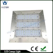 lighting most energy efficient outdoor flood lights energy