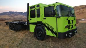 Diesel Brothers Fire Truck | Top Car Reviews 2019 2020