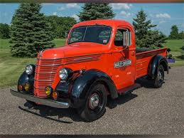 1940 International Pickup For Sale | ClassicCars.com | CC-1004770 1940 1 2 Ton Ford Flathead Truck For Sale Intertional With A Chevy V8 Engine Swap Depot Intertionalkr114x2943photo01jpg 20481536 Pixels Harvester D2 Moexotica Classic Car Sales Pickup For Classiccarscom Cc1007053 File1940 2782687007jpg Wikimedia Commons Occultart Creation Studios General Motors Believed Ready To Announce Commercialtruck Venture 1937 Intertional Harvester 15100 Pclick Gl Fabrications