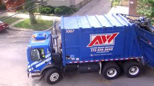 Allied Waste Mack MR/Leach Garbage Truck - YouTube Casella Waste Svicespremier Truck Rental 2723 Freightliner Wm Mcneilus Zr Garbage Youtube Scania Trucks Road Street Highway Vehicles And Heil Of Texas Premier Rentals Durapack 5000 Rear Loader Residential Rays Trash Service Ntm Kghhkw Komunal Wash Man Tgm 26dmc Myjka I Mieciarka W Jednym Dumpster What Should You Know About The Carting Corp Blog Commercial Roll Off Crushes Large Cabinet Big Flint Garbage Offered For Sale As Emergency Manager Management